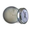 Ema Frost Travel Candle - Sleeping Ruru