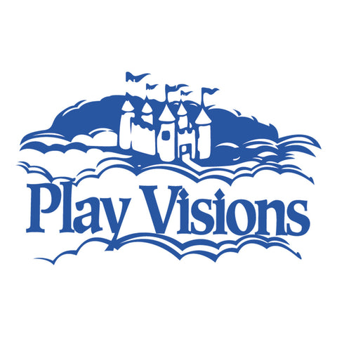 playvisions-logo