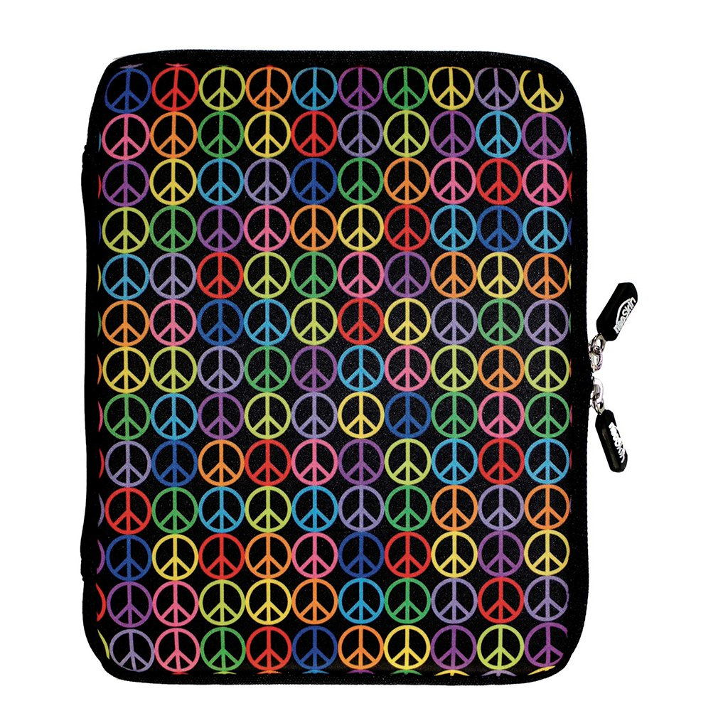 Funda para iPad Imagine