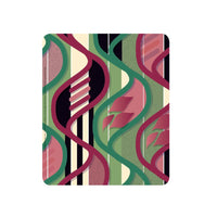Charles Rennie Mackintosh Mouse Pad