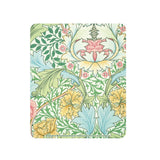William Morris Mousepad