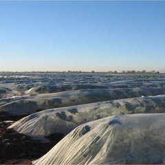 Agribon, Floating, Row Covers, Insect Control, Covers, Tarps, Agriculture, Horticulture, AG30