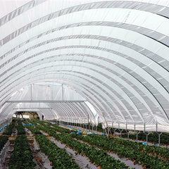 Solarig 182 Woven Plastic Greenhouse Cover/Film
