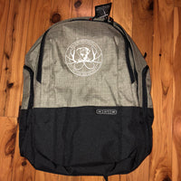 Sage Backwoods Mafia Backpack