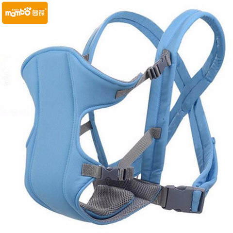 Comfort Baby Carriers and infant slings ,Good Baby Toddler Newborn cradle pouch ring sling carrier winding stretch - CheckaBaby
