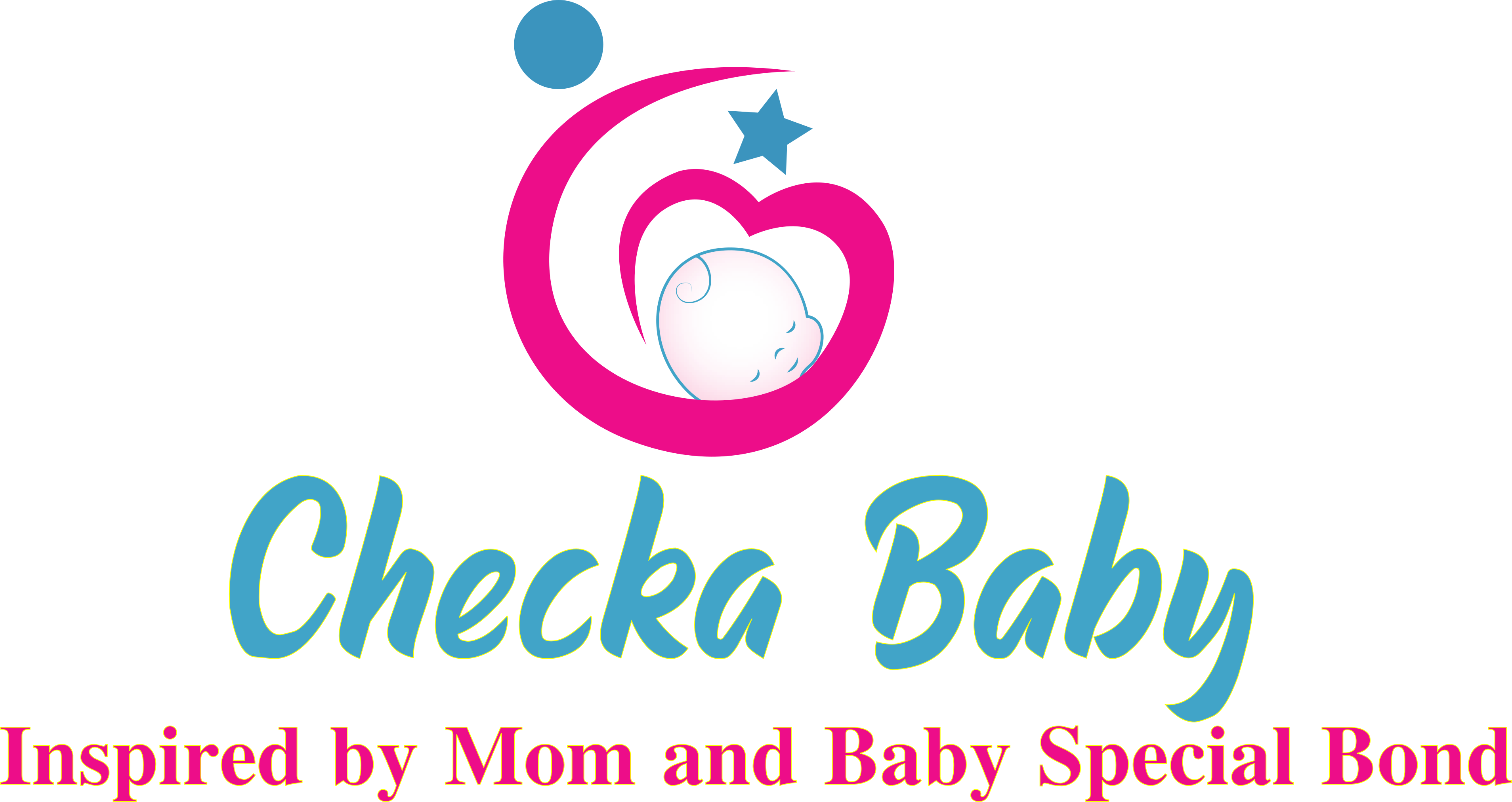 CheckaBaby