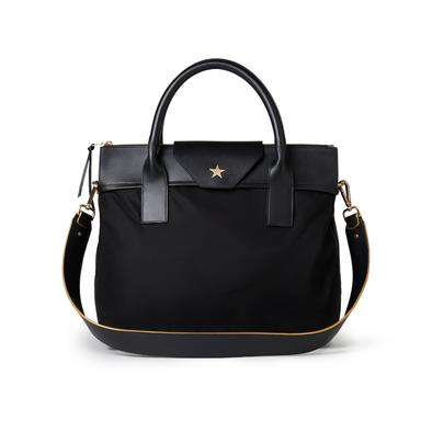 The Alessia Large Tote
