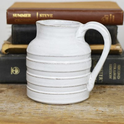Farmhouse Pitcher | 5