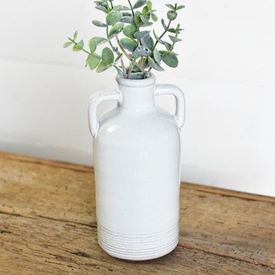 Farmhouse Jugs | 6-8