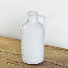 Farmhouse Jugs | 6-8""