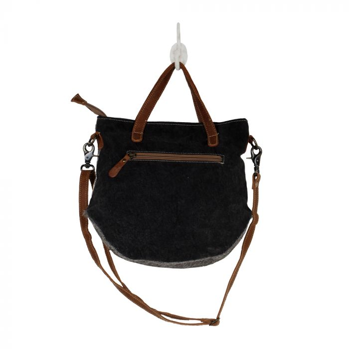 Brave Shoulder Bag