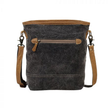 Assurance Shoulder Bag