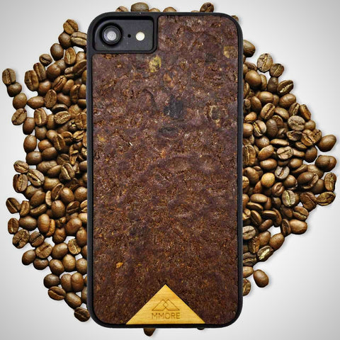 ARABICA COFFEE PHONE CASE
