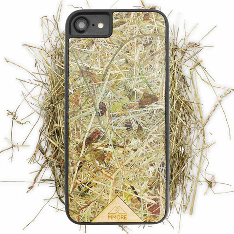 ALPINE HAY ORGANIC PHONE CASE
