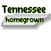 Tennessee homegrown