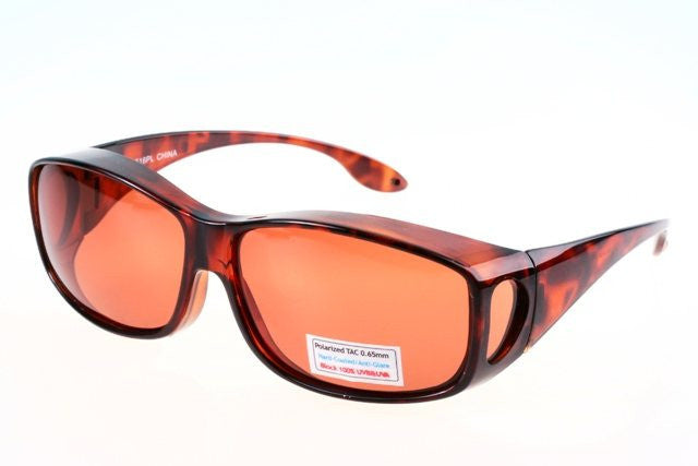 b6b736a3c3680 Sunglasses That Fit Over Glasses Polarized