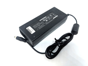 19V Power Supply