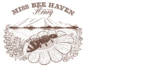 Miss Bee Haven