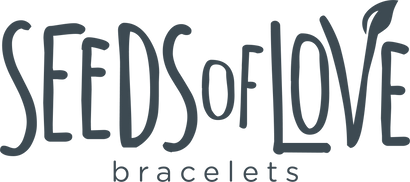 Seeds of Love Bracelets®