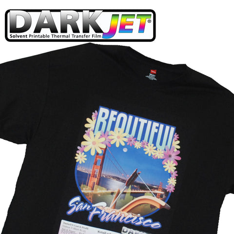 Enduratex Inkjet Heat Transfer Paper