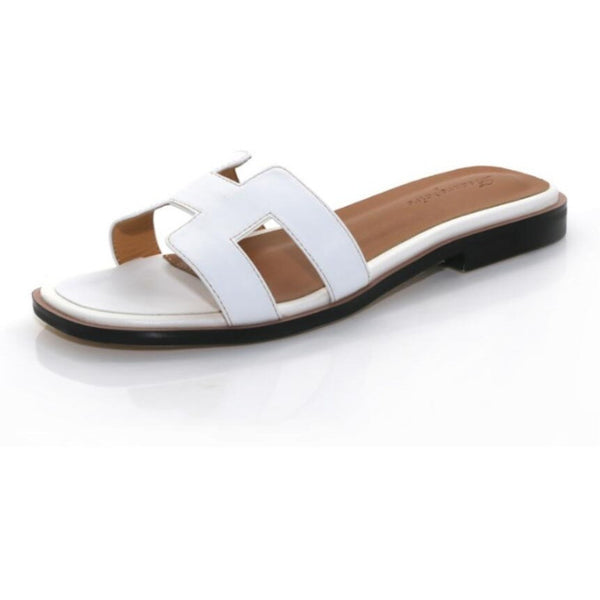 Beach Grag Sandals - myfunkysole