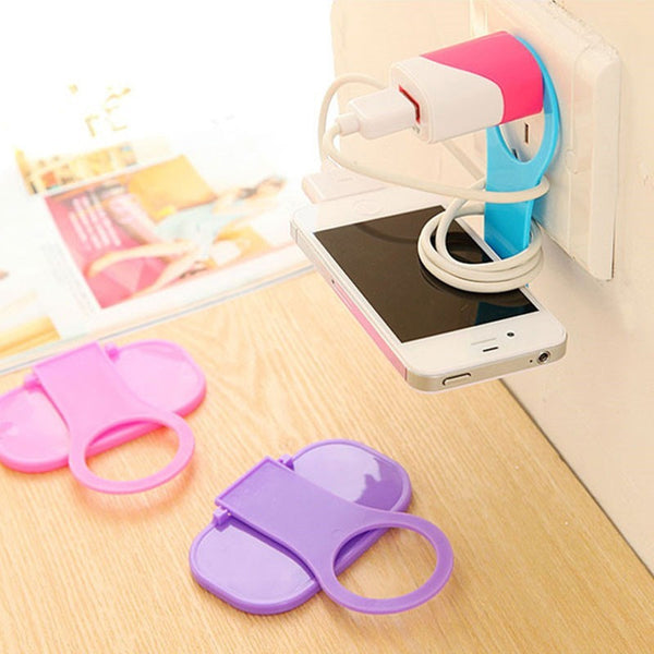 1 pc phone holder - myfunkysole