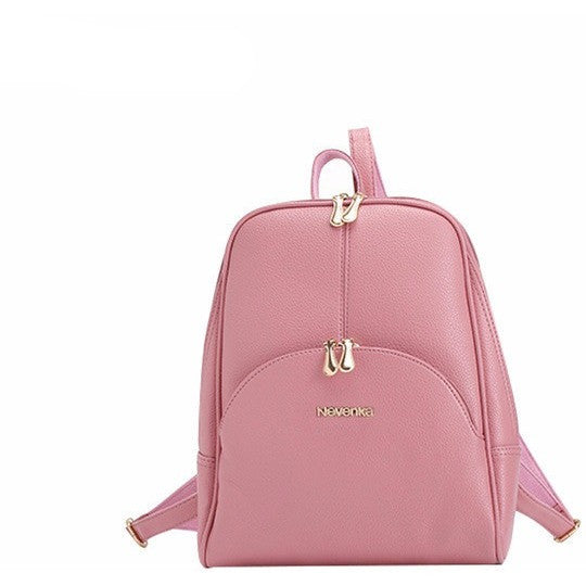Preppy Backpack - myfunkysole