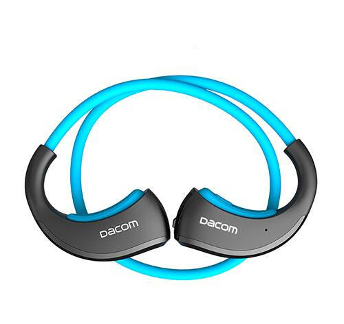 Waterproof Headset - myfunkysole