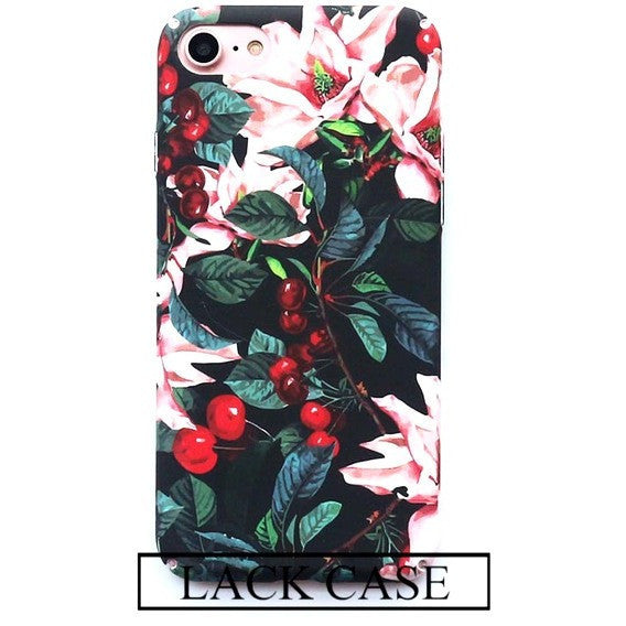 Floral Case - myfunkysole