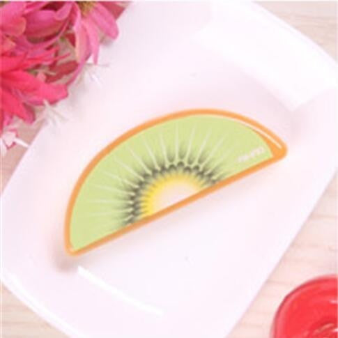 Fruit Correction Tape - myfunkysole