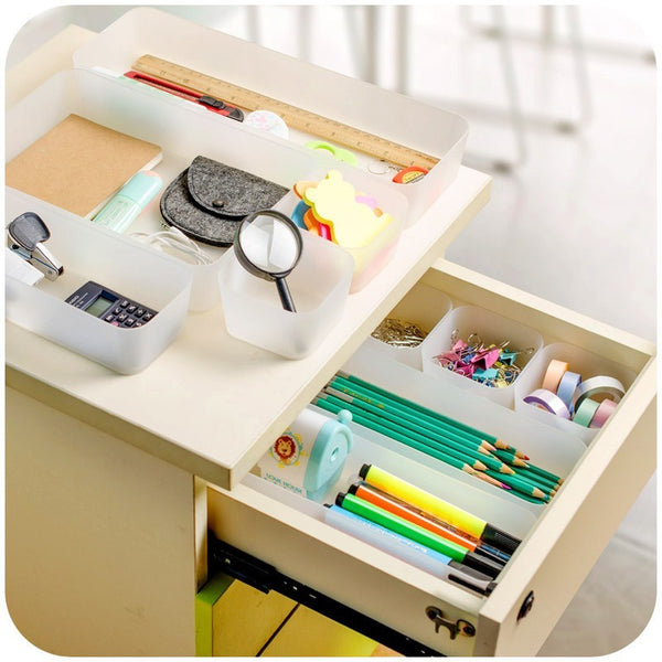 1pc Organizer Trays - myfunkysole