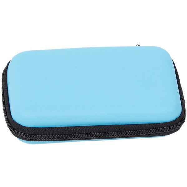 Mobile Kit Case - myfunkysole