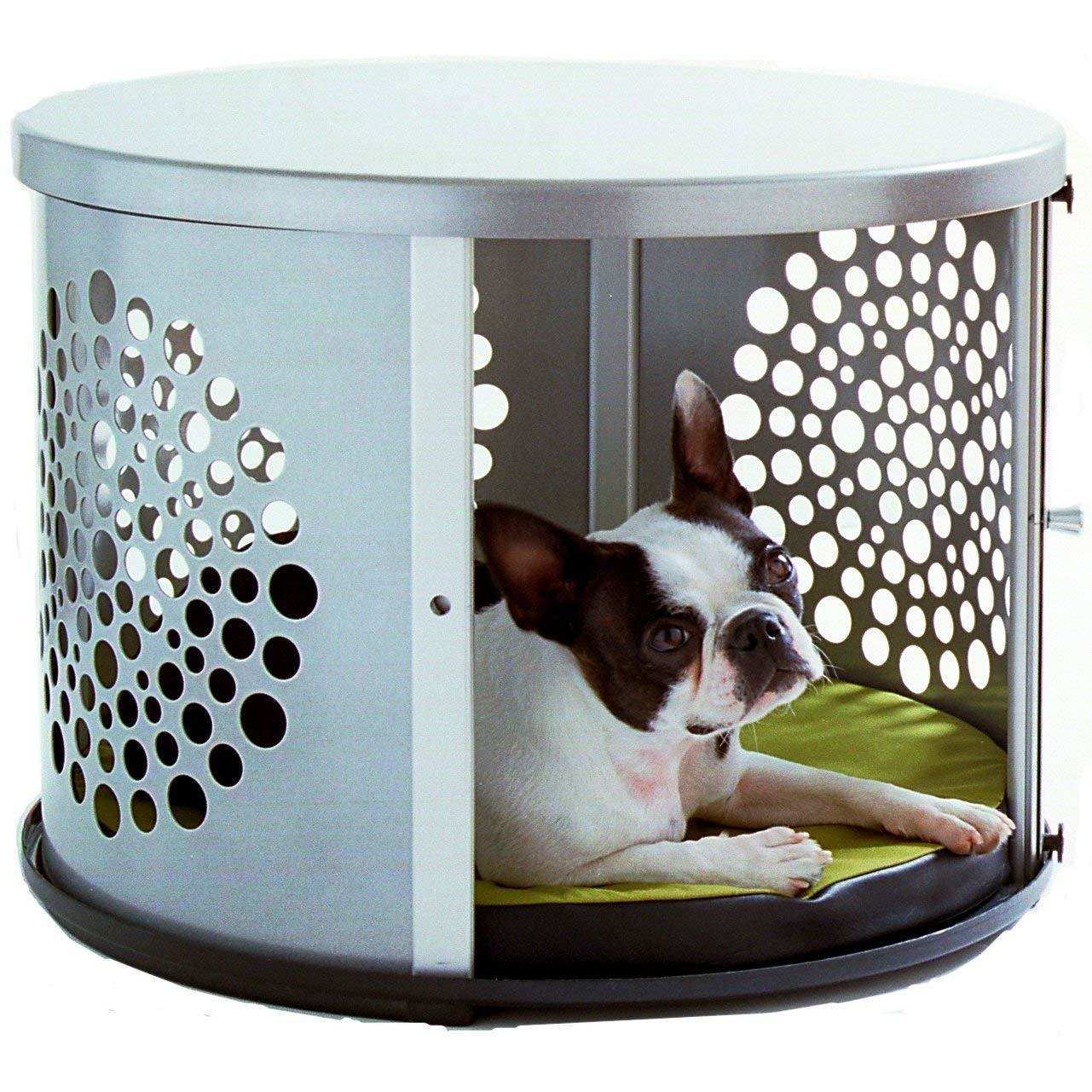 Things To Consider Choosing Decorative Dog Crates for Your Pet
