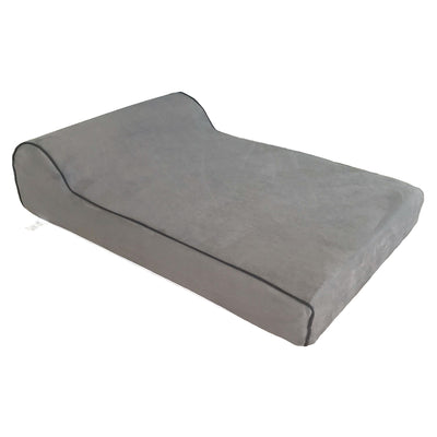 Beds, Neddy Napper Orthopedic Bed - DenHaus