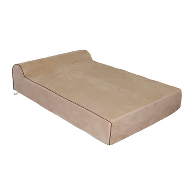 Beds, Neddy Napper Orthopedic Dog Bed - DenHaus