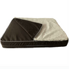 Crate Pad, RuffHaus Crate Pad/Bed - DenHaus