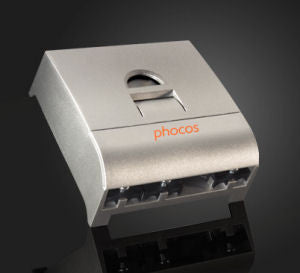 Phocos Charge Controller Specifications Information Technical