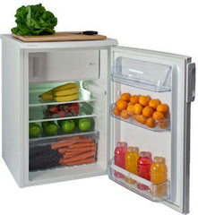 SunDanzer Solar Powered Refrigerator