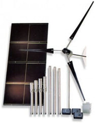 grundfos_sqflex 234x300_medium?v=1495509436 solar water well pump kits affordable easy installation grundfos sqflex wiring diagram at readyjetset.co