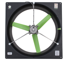 24 INCH DC SNAP-FAN