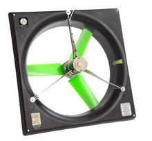 20 INCH DC SNAP-FAN