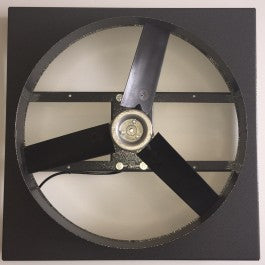 20 Inch Super Fan for Greenhouse