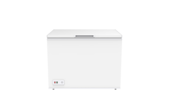 SUNSTAR ST-9CF LOW VOLTAGE SOLAR FREEZER