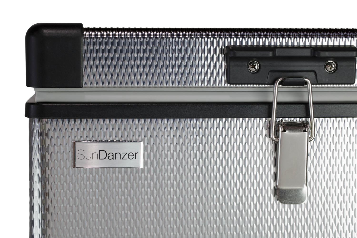 SD-68 Portable Chest Cooler Fridge|Freezer