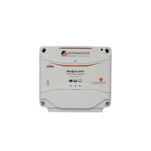 Morningstar ProStar MPPT Charge Controller