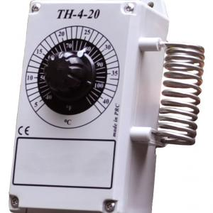 TH-4-20 Thermostat Kit
