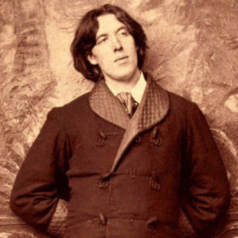 The Importance of Being Earnest A Trivial Comedy for Serious People by Oscar Wilde (PDF Download)