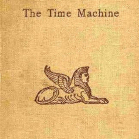 thetimemachine ebook pdf download