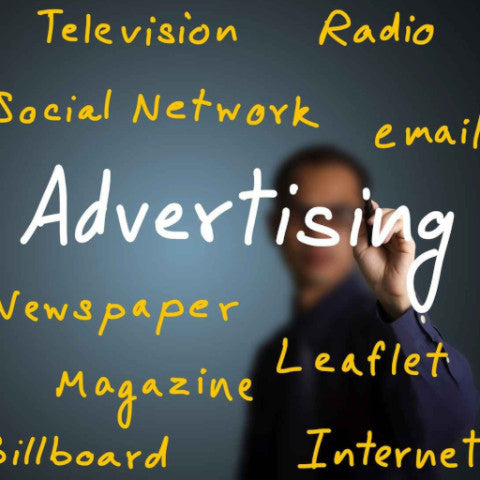 FTC and The Level of Substantiation Required For an Advertising Claim (Legal Pros) (PDF Download)