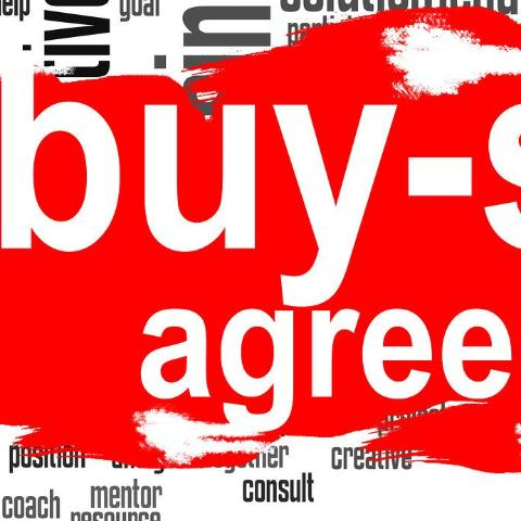 Buy or Sell Agreement - PDF Download